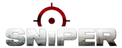 Sniper-NEU
