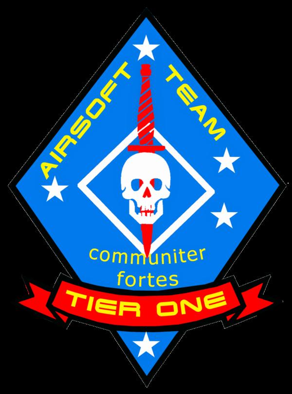 Team Tier One